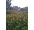 Продам недвижимость в Симферополе - Дома в Крыму