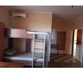 Сдам жилье для разнорабочих и строителей и всех гостей Севастополя - Аренда комнат в Севастополе
