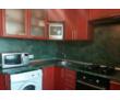 Сдаем хорошую однокомнатную квартиру длительно, фото — «Реклама Севастополя»