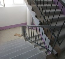 Изготовление металлических лестниц.Рубка и гиб ступенек и площадок . - Лестницы в Севастополе