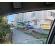 Сдается помещение 80кв.м. ул. Вакуленчука 26, фото — «Реклама Севастополя»