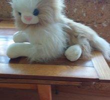 Детские мягкие игрушки - Подарки, сувениры в Крыму