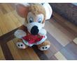 Детские мягкие игрушки, фото — «Реклама Бахчисарая»