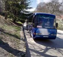 Продам автобус Neoplan 316 - Автобусы в Севастополе