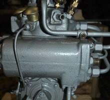 Компрессор К2-150 и комплектующие - Для водного транспорта в Севастополе