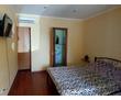 Гостевой дом в СТ Успех ФИОЛЕНТ, фото — «Реклама Севастополя»