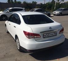 продажа    (аренда с выкупом) - Легковые автомобили в Севастополе