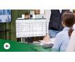 Составление сметной документации в Севастополе, фото — «Реклама Севастополя»