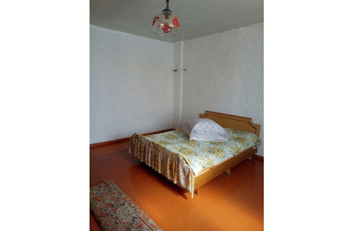 Дом в с.Гончарное Севастополя на 10,7с - Дома в Севастополе