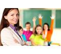 Учитель истории и обществознания - Образование / воспитание в Севастополе