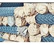 Прочная оцинкованная сетка рабица, фото — «Реклама Алупки»