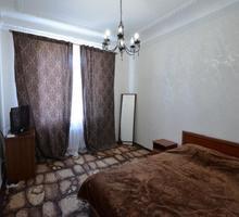 Сдам квартиру на Колобова за 20000 - Аренда квартир в Севастополе