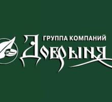 Помощник менеджера по маркетингу - СМИ, полиграфия, маркетинг, дизайн в Севастополе