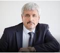 Адвокат Соболев А.Н. Я выиграю Ваше дело! - Юридические услуги в Севастополе