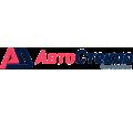 Продажа и замена автостекла в Симферополе – стекла на все модели в наличии! Звоните! - Другие услуги в Симферополе