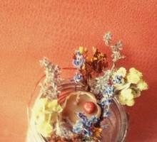 Восковые натуральные свечи - Подарки, сувениры в Крыму