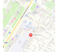 Продается земельный участок,г. Симферополь,ул. Заводская - Участки в Симферополе