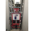 Монтаж сантехнических систем (отопление, водопровод, канализация) - Газ, отопление в Керчи