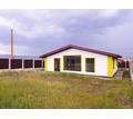 Продажа дома 110 кв.м. на участке 6 соток в пригороде Симферополя - Дома в Симферополе