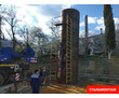Металлоконструкции : силос , бункер, резервуар, армокаркас, ангар , лестница, арка., фото — «Реклама Севастополя»
