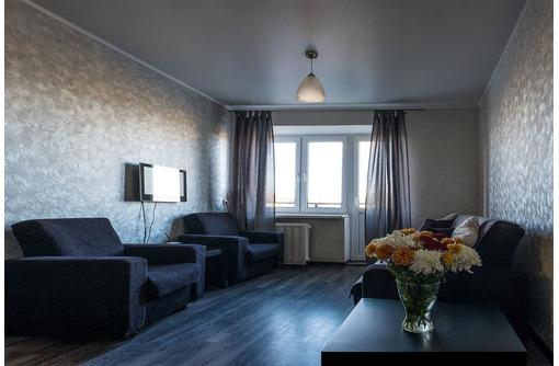 Сдам   квартиру на Генерала Острякова за 16т.р., фото — «Реклама Севастополя»