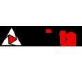 Пластиковые окна в Симферополе - ООО «Винта»: только высокое качество! - Окна в Симферополе