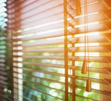 Жалюзи и рулонные шторы в Севастополе – SUN-WINNER: качество по доступной цене! - Шторы, жалюзи, роллеты в Севастополе