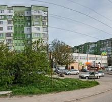 Пpoдам 1/3 дoли в 2-к. кв. ул.Маршала Жукова 3/9 эт. 16 м2 - Комнаты в Крыму