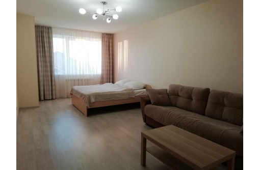 Сдаем хорошую двухкомнатную квартиру, фото — «Реклама Севастополя»