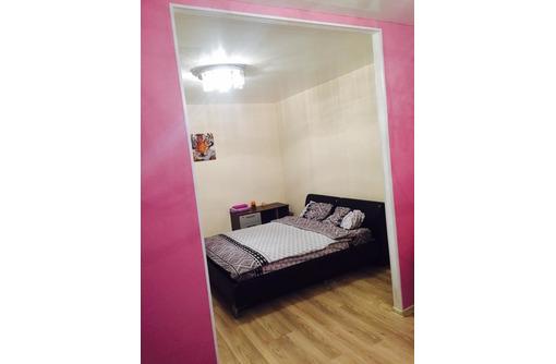 Сдаем комнату в 3к квартире, фото — «Реклама Севастополя»