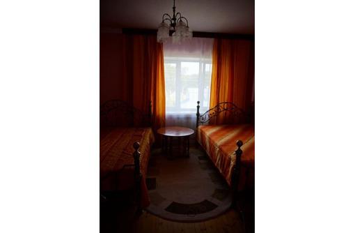 Длительно сдам благоустроенный дом, фото — «Реклама Севастополя»
