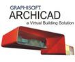 «Основы проектирования и визуализация в программе Архикад» 36 ак.ч, фото — «Реклама Севастополя»