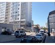 Продается торговое помещение 306 кв. м, пр-т Октябрьской Революции, 48, г. Севастополь, фото — «Реклама Севастополя»