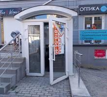 Продается торговое помещение 365 кв. м, пр-т Октябрьской Революции, 48, г. Севастополь - Продам в Севастополе