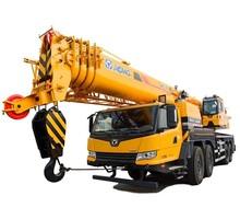 Аренда автокрана 16, 32, 50, 100, 250, 300, 400, 500 тонн - Инструменты, стройтехника в Джанкое
