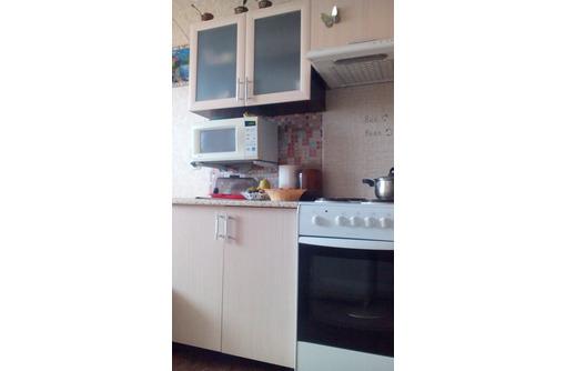 Сдам однокомнатную квартиру с удобствами - Аренда квартир в Феодосии