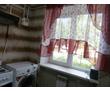 Сдам длительно однокомнатную квартиру в городе Бахчисарае аккуратным арендаторам., фото — «Реклама Бахчисарая»