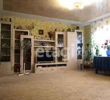 Дом, 5-к., 150 кв.м., СНТ Надежда - Дома в Симферополе