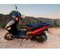 Продаю скутер 80 кубов в Симферополе - Мопеды и скутеры в Крыму