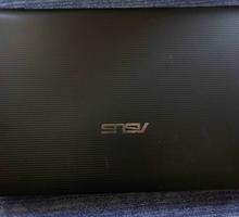 Продам ноутбук - Ноутбуки в Севастополе