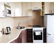 Сдаем однокомнатную квартиру, фото — «Реклама Севастополя»