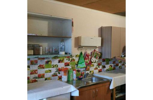Сдам в аренду в Балаклаве, часть дома со всеми удобствами. 15000р+ коммунальные услуги., фото — «Реклама Севастополя»
