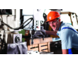 На предприятие «Царь хлеб» требуются сотрудники, фото — «Реклама Севастополя»