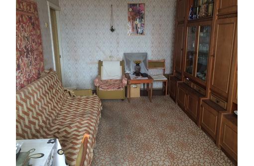 3-комнатная квартира ул.Хрусталева. 125 - Квартиры в Севастополе