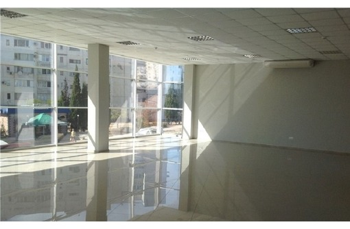 Многоцелевое помещение на Колобова, фото — «Реклама Севастополя»