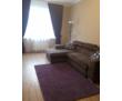 Сдам комнату в квартире, фото — «Реклама Севастополя»