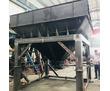 Изготавливаем силоса бункеры для сыпучих материалов, фото — «Реклама Севастополя»