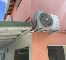 Продажа, монтаж, демонтаж сплит-систем - Кондиционеры, вентиляция в Евпатории