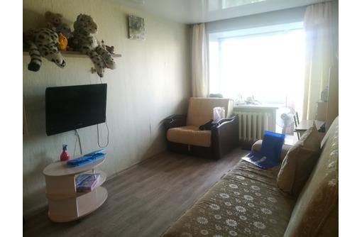 Сдается   квартира по адресу: Димитрова, 20 в Черноморском - Аренда квартир в Черноморском