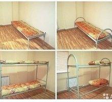 Продаются кровати армейского образца - Мебель для спальни в Феодосии